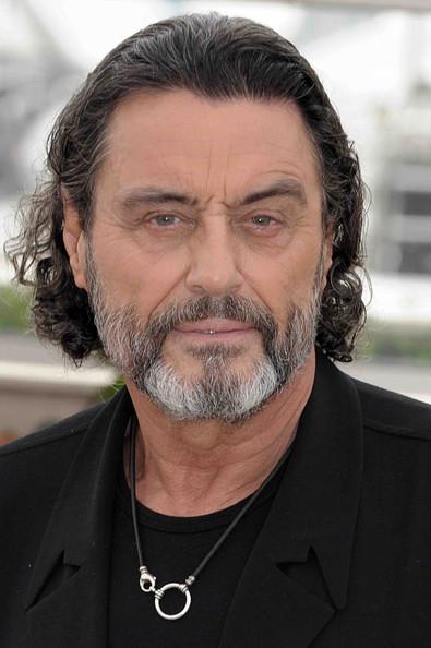 POJAČANJE Jan Mekšejn pojavljuje se u šestoj sezoni kultnog serijala