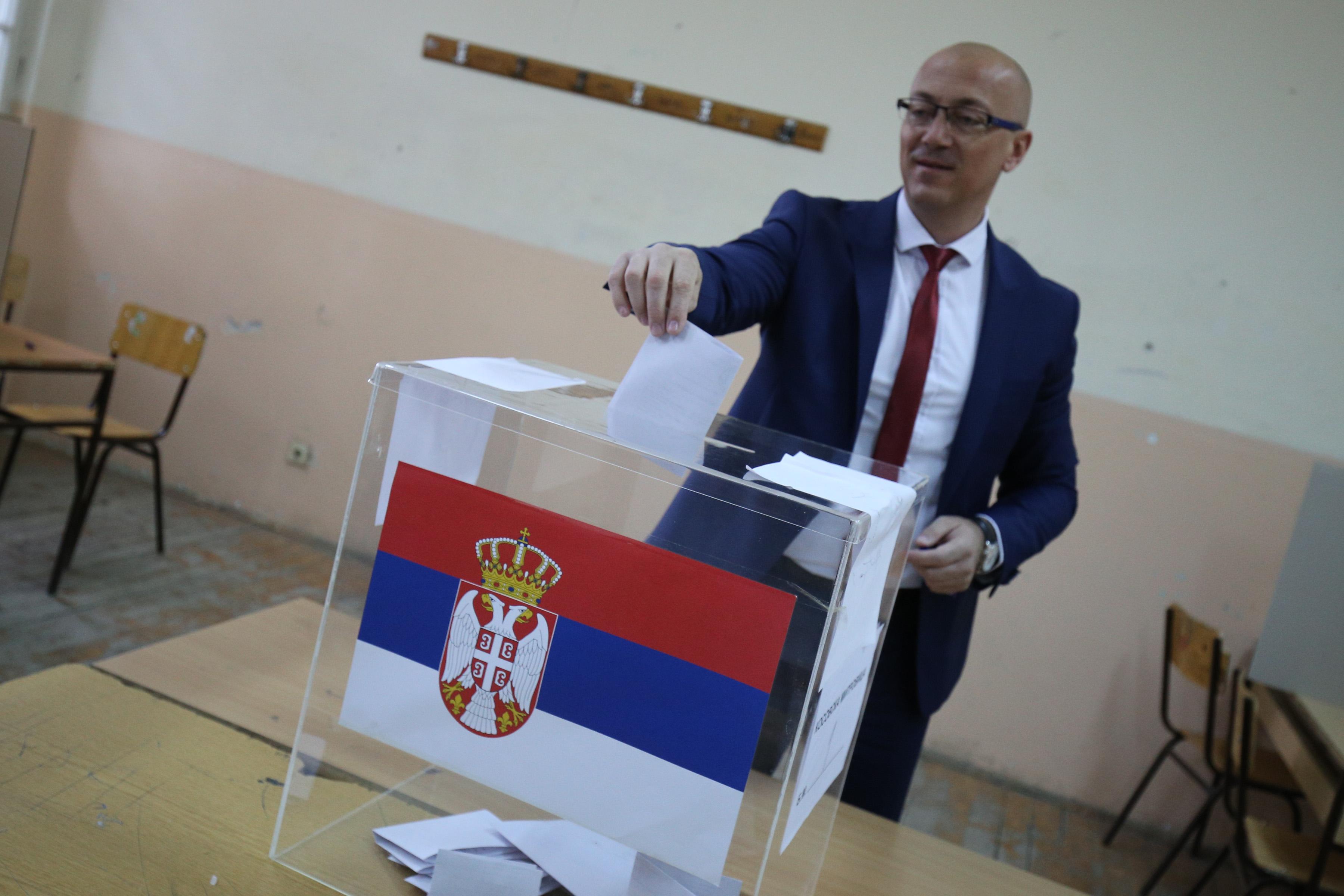 Goran Rakić FOTO TANJUG/ BOKI/ bk
