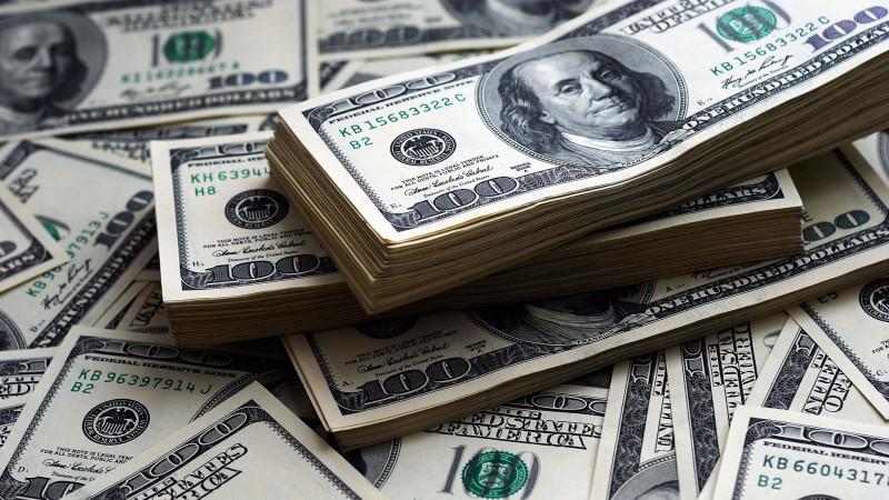 money-05