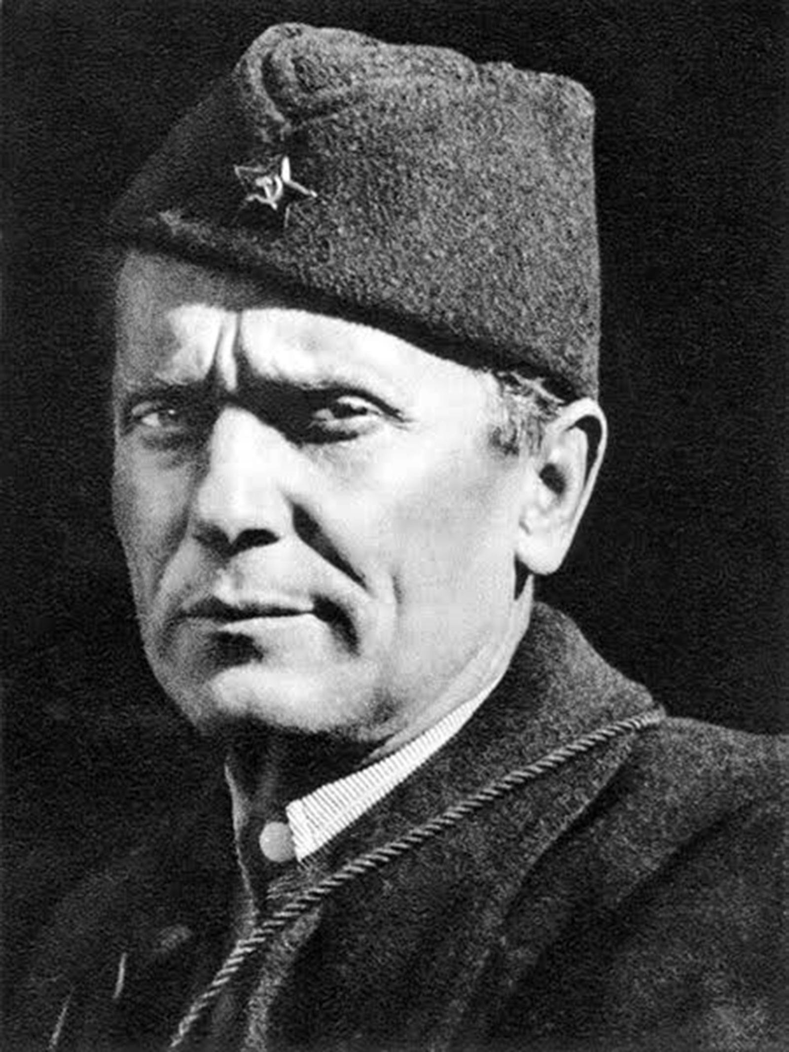 Čudan obrt u aferi Draganović: Josip Broz Tito