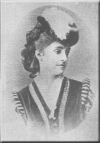 Julija Obrenović Hunjadi