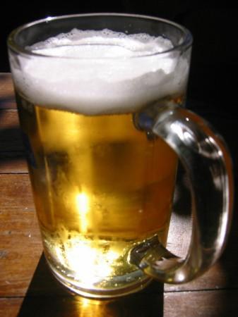 Pivo ,alkohol,pice,Beer, krigla