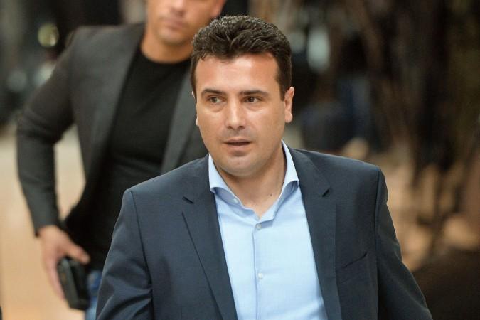 Foto Nemanja Jovanović