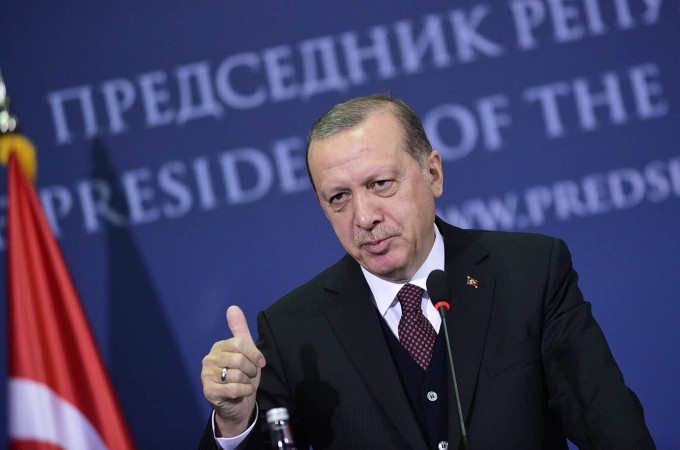 Erdogan Vucic oksana (4)