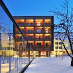 Hotel Balnea, Dolenjske Toplice