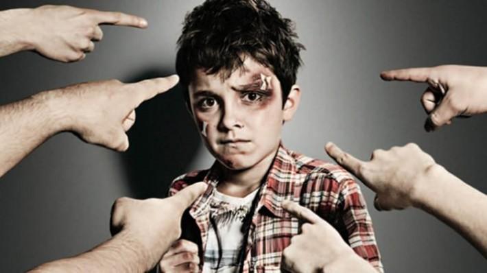 Brejking vrsnjacko nasilje (3)