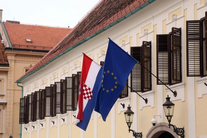Foto: Vlada Republike Hrvatske/ Facebook