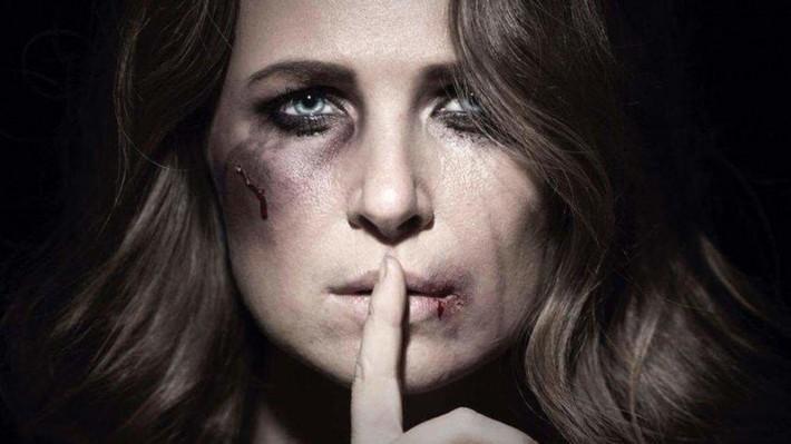 Porodicno nasilje (1)