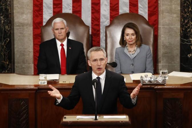 (AP Photo/Patrick Semansky