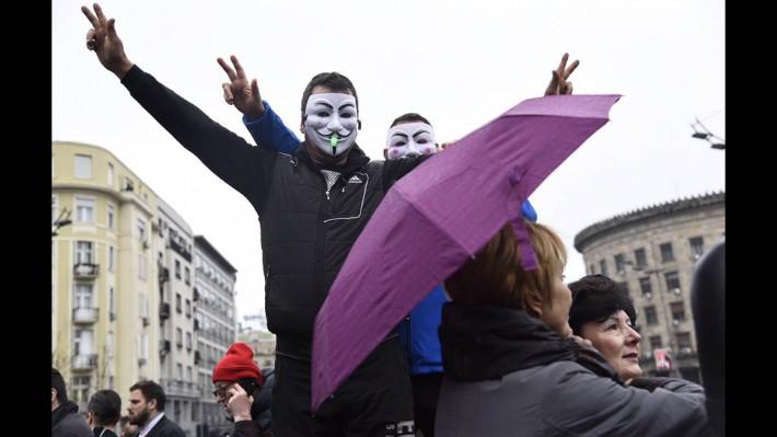 protesti06