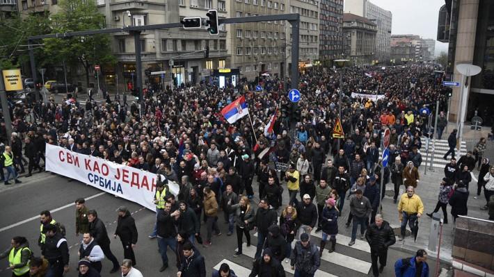 protesti18