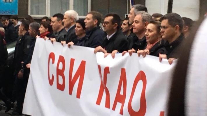 protesti19
