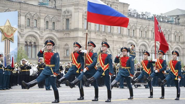 AP Photo/Alexander Zemlianichenko