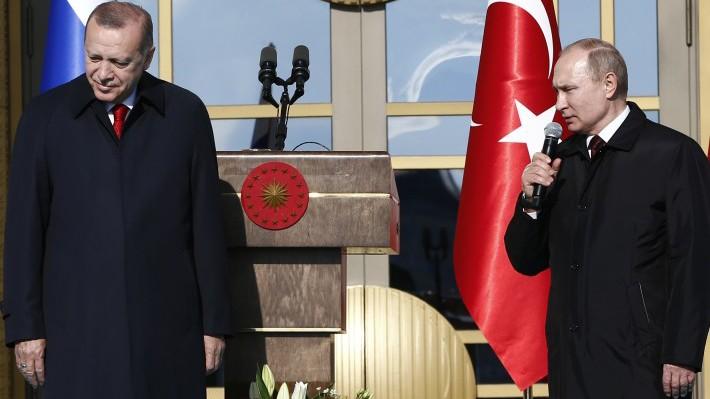 putin-i-erdogan-710x477