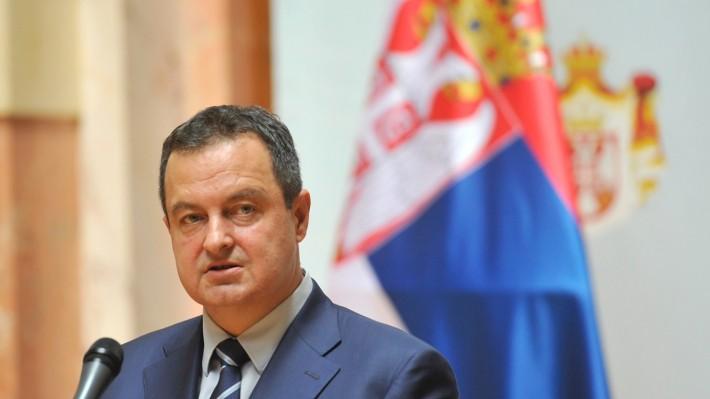 foto: Oksana Skendžić