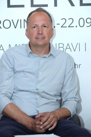 Tomo Ricov