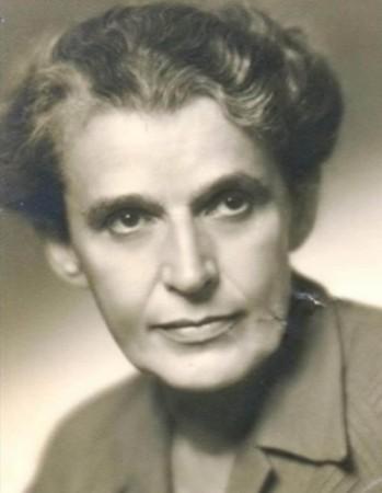 Dijana Budisavljevic