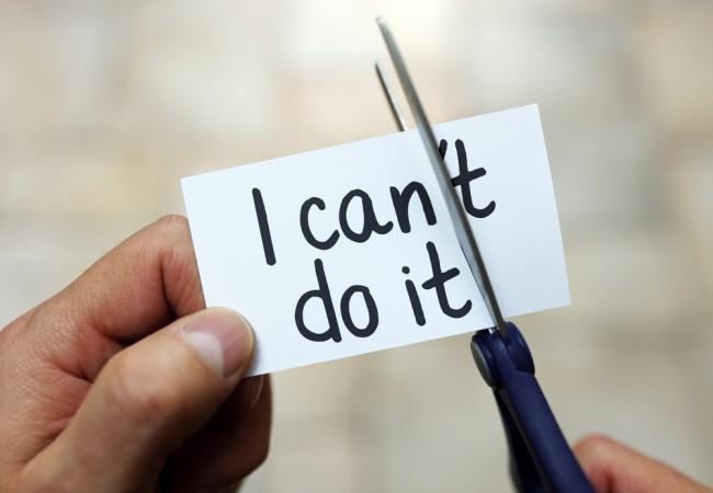 Ja to mogu