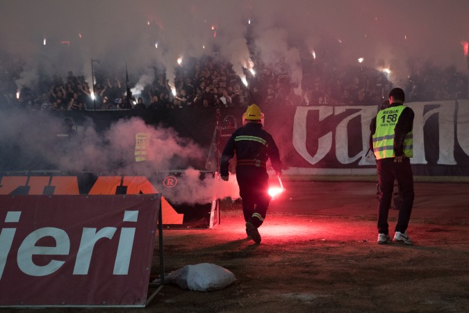 FOTO TANJUG/ BOJAN STEKIC/ bk