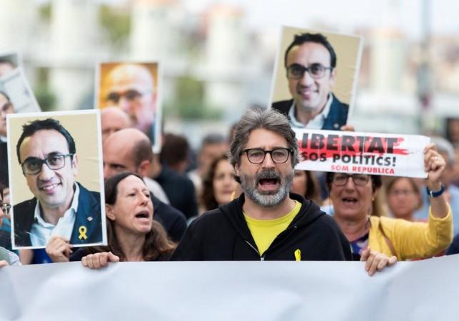 EPA-EFE/Enric Fotcuberta