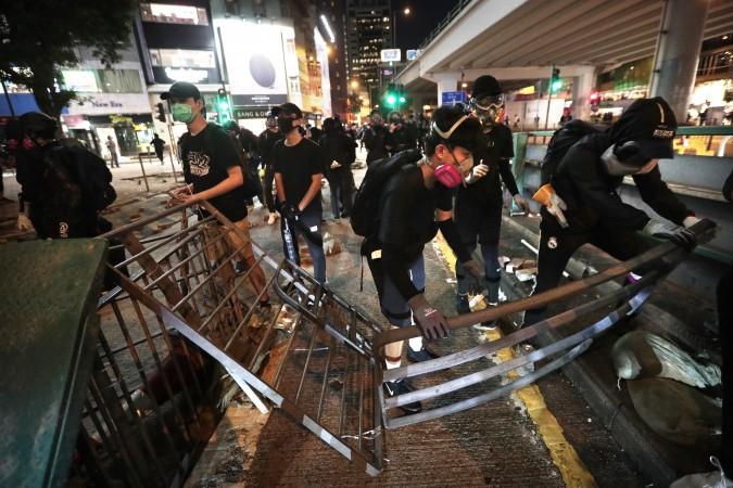 AP Photo/Dita Alangkara