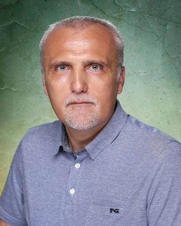 Vladica-Cvetković