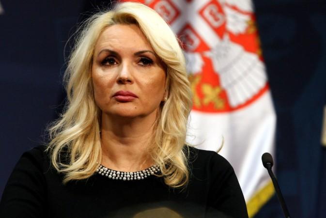 Tanjug (Tara Radovanović)