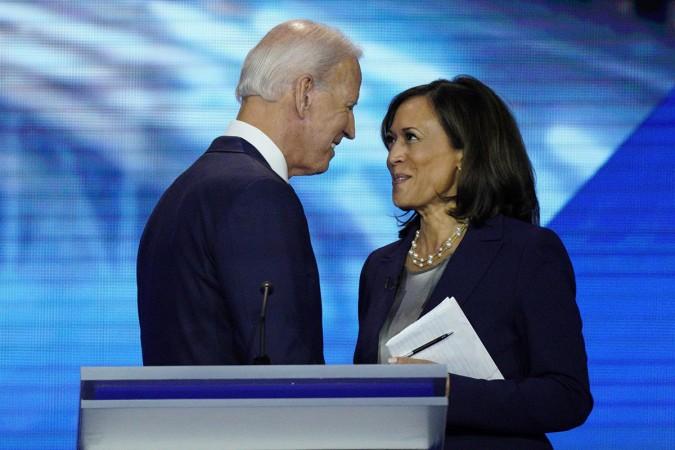 AP Photo/David J. Phillip, File