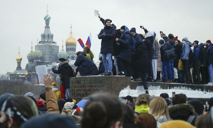 AP Photo/Dmitri Lovetsky