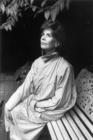 Edna O'Brajen