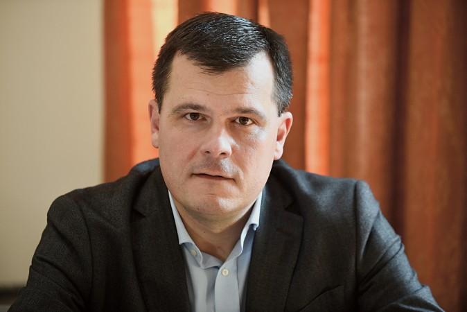 Jugoslav Tintor, Foto: Oksana Skendžić