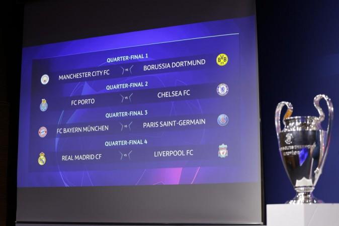 EPA-EFE/Valentin Flauraud / UEFA HANDOUT  HANDOUT EDITORIAL USE ONLY/NO SALES