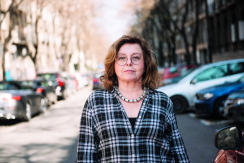 Tanja Damljanović Conley