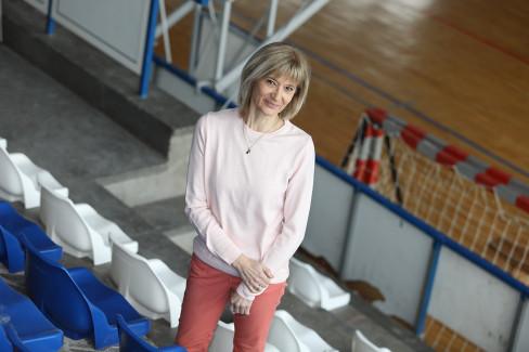 Milena Reljin