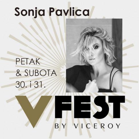 Sonja Pavlica   Pavli Palm