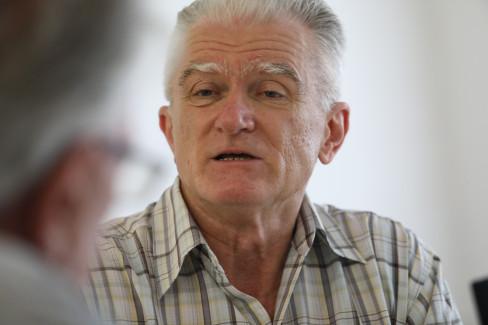 Milan Koljanin