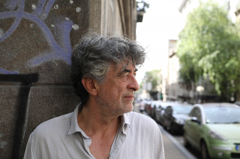 Milan Karadžić