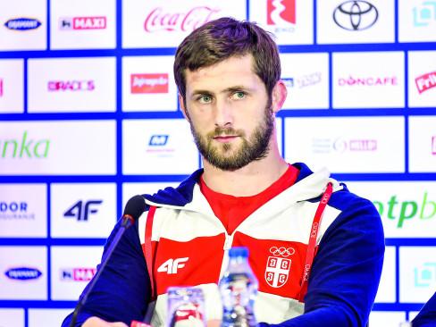 Aleksandar Kukolj