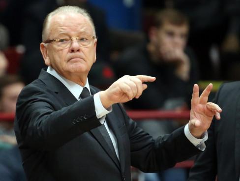 Dušan Duda Ivković