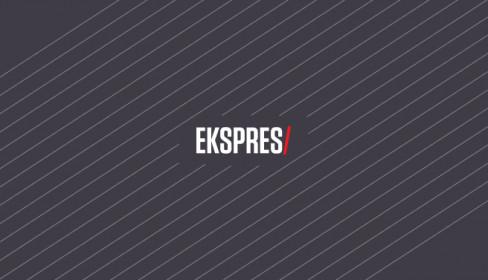 Ekspres.net
